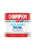 Champion High Gloss Enamel