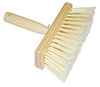 Academy Wash Brush