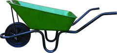 Wheelbarrow Economy