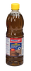 Powafix Linseed Oil 750ml