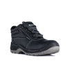 Safety Boots Rockstone