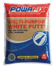 Powafix Multipurpose Putty