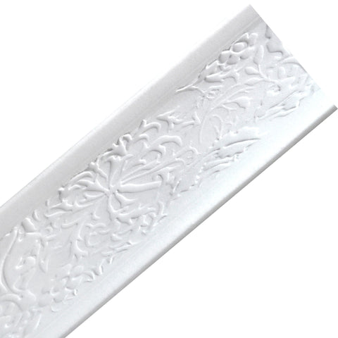 Decorative Cornice 12m Value Pack