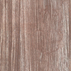 Floor Tile Acacia Cherry Wood