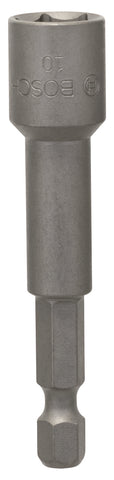 Bosch Magnetic direct drive socket 10mm