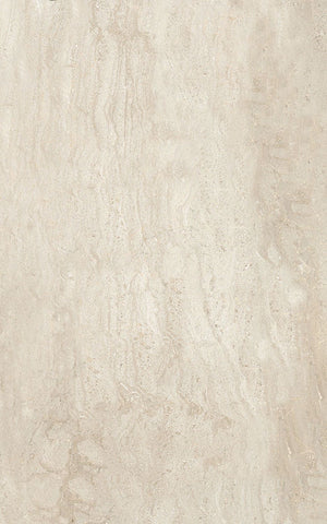Wall Tile Regal Beige Shiny