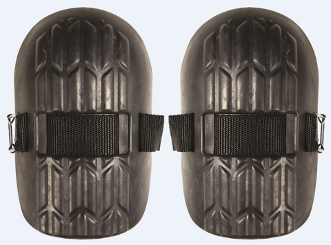 Knee Pad Set