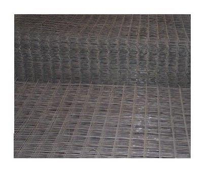 Reinforce Mesh Ref 6X2.4M Sheet