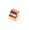 Copper Solder End Cap