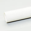 Conduit PVC White SABS