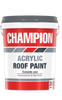 Champion Roof Paint