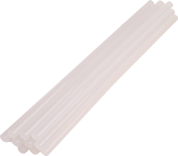 Glue Sticks 175mm
