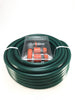Garden Hose Complete With Fittings
