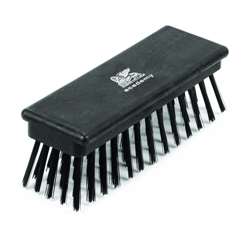 Wire Brush Fine