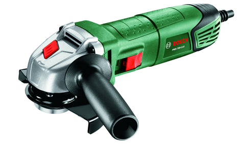 Bosch Angle Grinder PWS 700-115