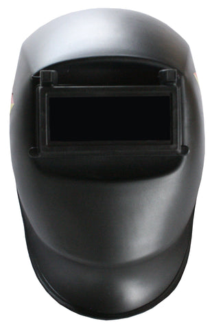 Welding Helmet Flip Top