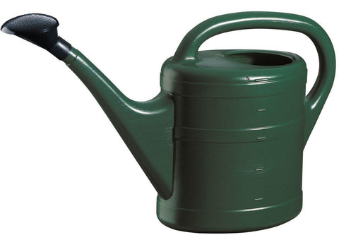 Plastic Watering Can 10 Litre