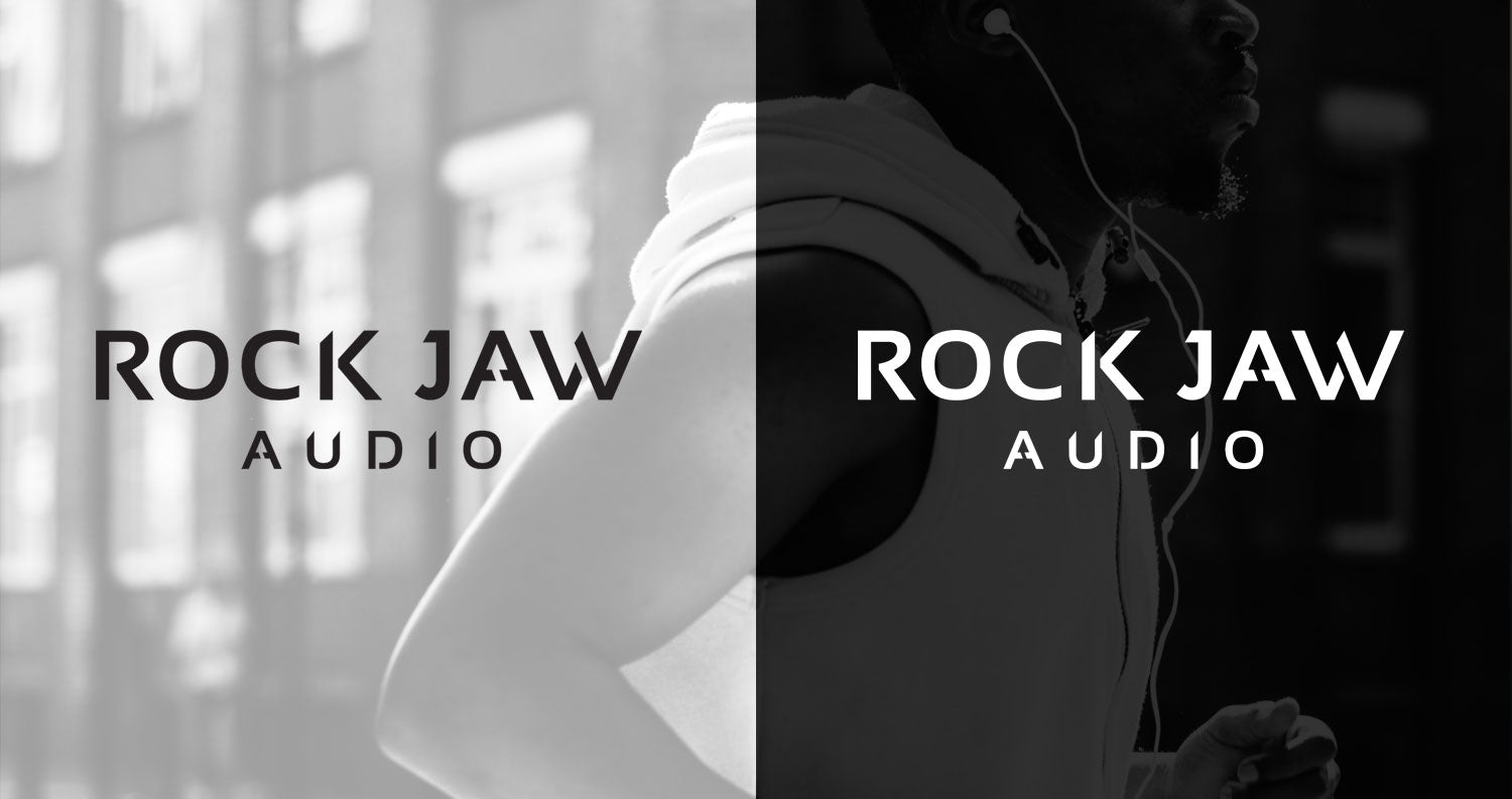 Rock Jaw Audio announces re-branding and first wireless product – T5 Ultra Connect.