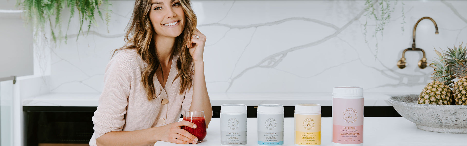 Kissed_Earth_Natural_Collagen_Supplements