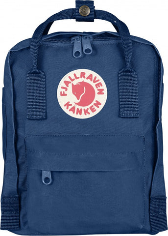 Fjallraven Kanken Mini Bag