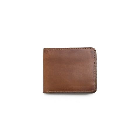 Connor Wallet