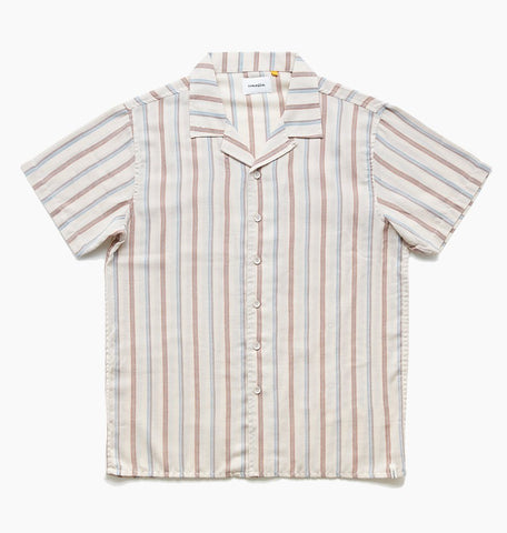Leisureland Short Sleeve Shirt