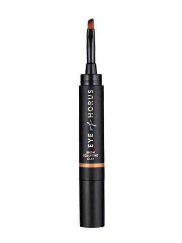 Brow Sculpting Clay Light