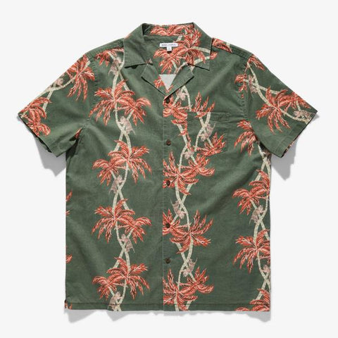 Trade Winds SS Shirt