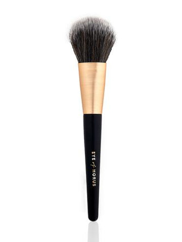 Vegan Multi Tasking Brush