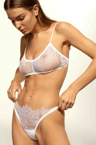 Aimee_Cherie_Intimates_Margot_Crop_Lace_Bralette_White