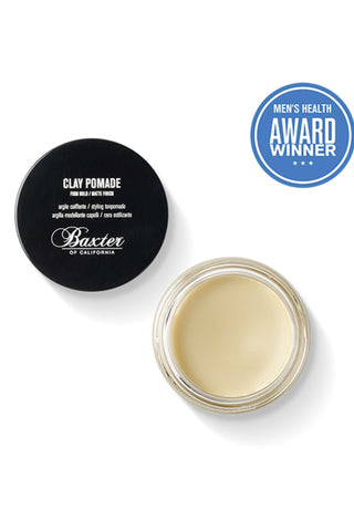 Baxter_Of_California_Clay_Pomade