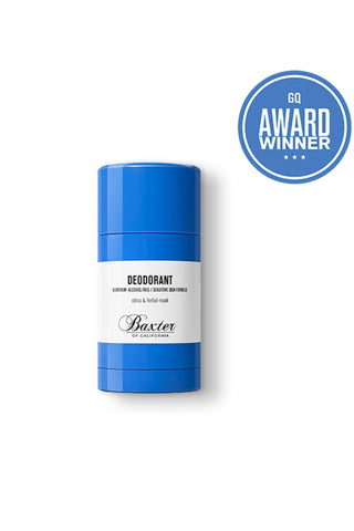 Baxter_Of_California_Natural_Mens_Deodorant