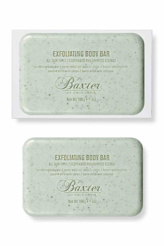 Baxter_Of_California_Exfoliating_Body_Bar