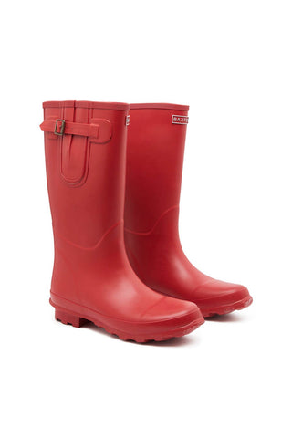 Baxter_Waterford_Welly_Red