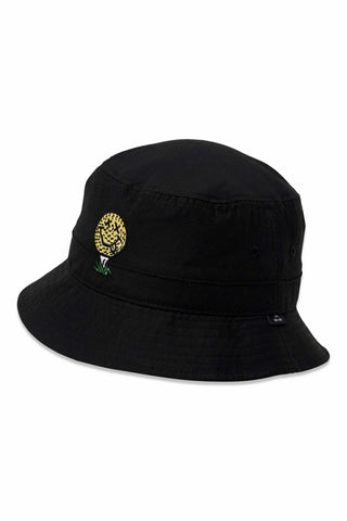 Birds_Of_Condor_Neverfind_Bucket_Hat_Black
