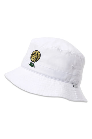 Birds_Of_Condor_Neverfind_Bucket_Hat_White