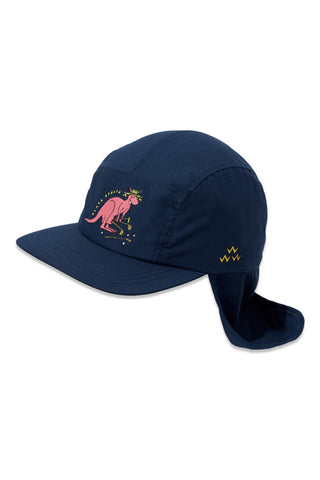 Birds_Of_Condor_Playa_Straya_Legionnaire_Kangaroo_Blue_Golf_Hat