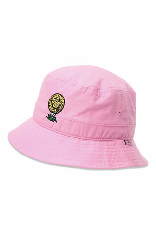 Birds_Of_Condor_Neverfind_Bucket_Hat_Pink