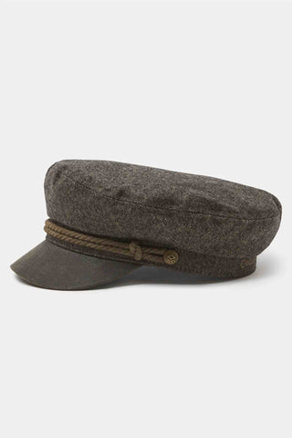 Brixton_Unisex_Fiddler_Cap_Hat_Dark_Toffee_Brown