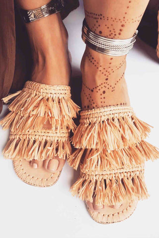 Bulibasha_Handwoven_Massa_Ladies_Sandals_Neutral