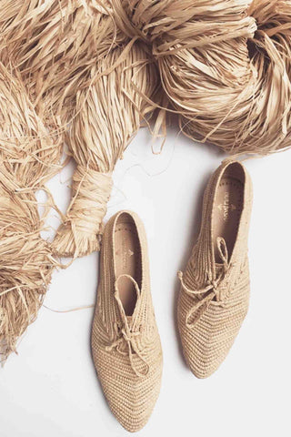 Bulibasha_Handwoven_Takama_Shoes_Neutral
