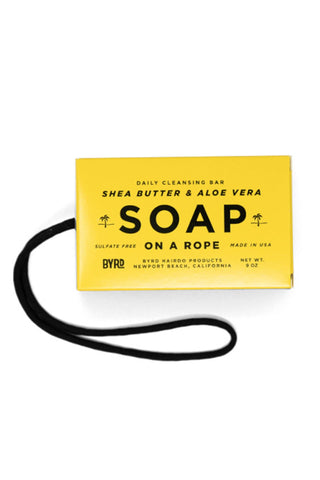 Byrd_Soap_On_A_Roap_Natural_Cleansing_Bar