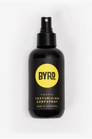 Byrd_Texturizing_Surf_Spray_Mens_Haircare_Father's_Day_Gift_Ideas