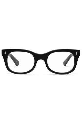 Caddis_Bixby_Matte_Black_Reading_Glasses
