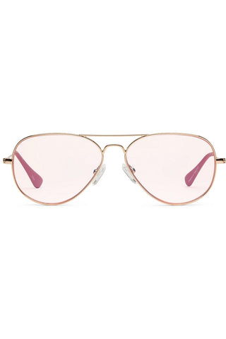 Caddis_Mabuhay_Aviator_Glasses_Polished_Chrome_Gold_Rose