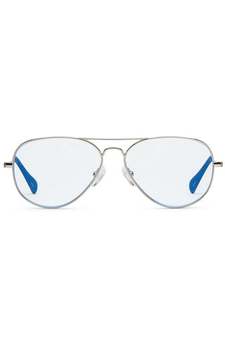 Caddis_Mabuhay_Aviator_Glasses_Polished_Chrome_Lt_Blue