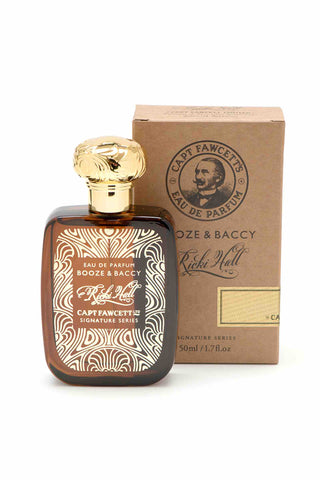 Captain_Fawcett_Ricki_Hall_Booze_And_Baccy_Eau_De_Parfum_Mens_Cologne_Online