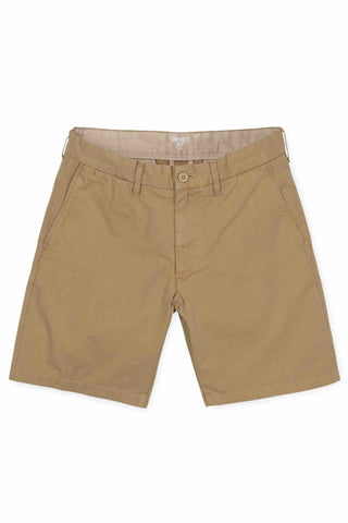 Carhartt_Cotton_John_Short_Leather