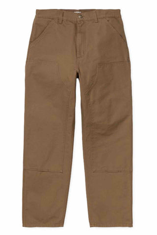 Carhartt_Double_Knee_Pant_Hamilton_Brown