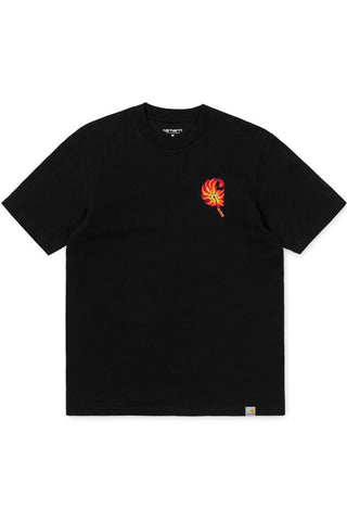 Carhartt_Short_Sleeve_SS_Match_T-Shirt